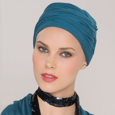 Ellen Wille: Turban Mio Meda