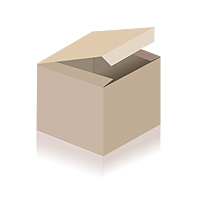 Ellen Wille: Turban Mio Mora